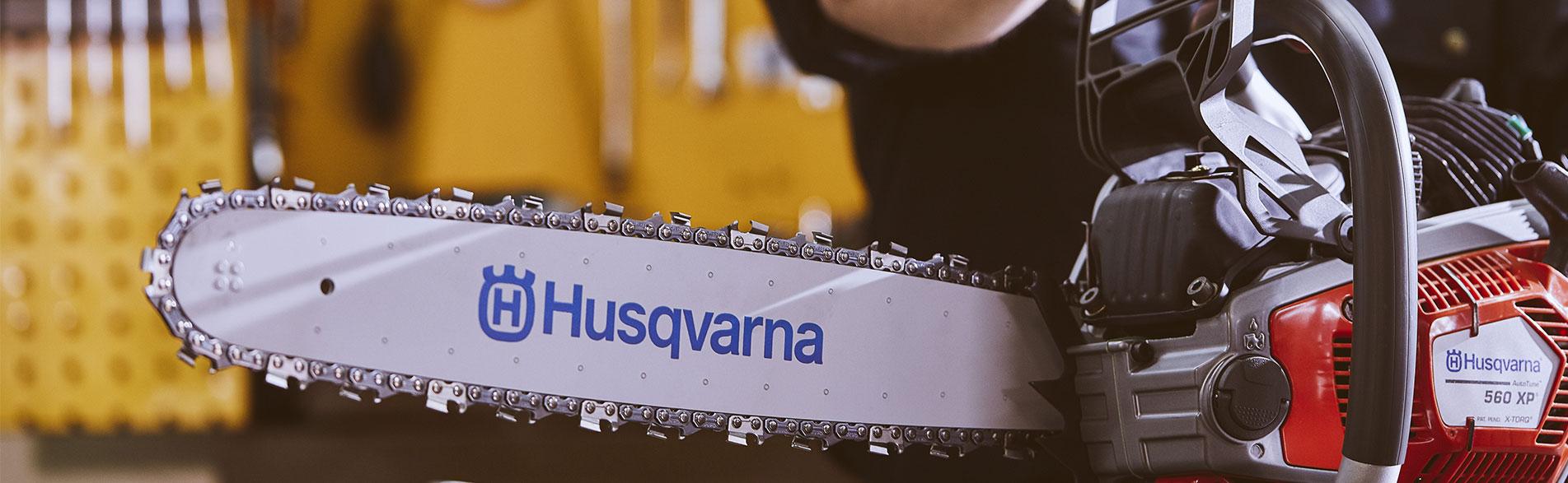 1526911502_0_husqvarna.jpg